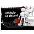 Nieuwe computer Computer reparatie Defecte Pc Hoofddorp en Lisse.