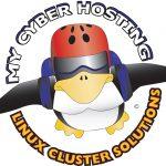 Cyber Hosting bij Computer reparatie Defecte Pc Hoofddorp en Lisse.