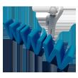 Website laten maken en ontwerpen bij Computer reparatie Defecte Pc Hoofddorp en Lisse.