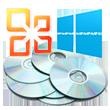 Software bij Computer reparatie Defecte Pc Hoofddorp en Lisse.