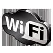 Wifi aanleggen of verbeteren Computer reparatie Defecte Pc Hoofddorp en Lisse.